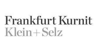 Frankfurt Kurnit Klein + Selz