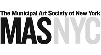 Municipal Arts Society
