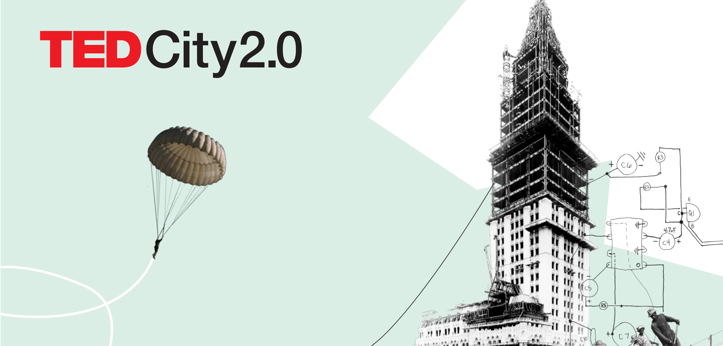 TED City2.0