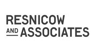 Resnicow and Associates