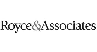 Royce & Associates