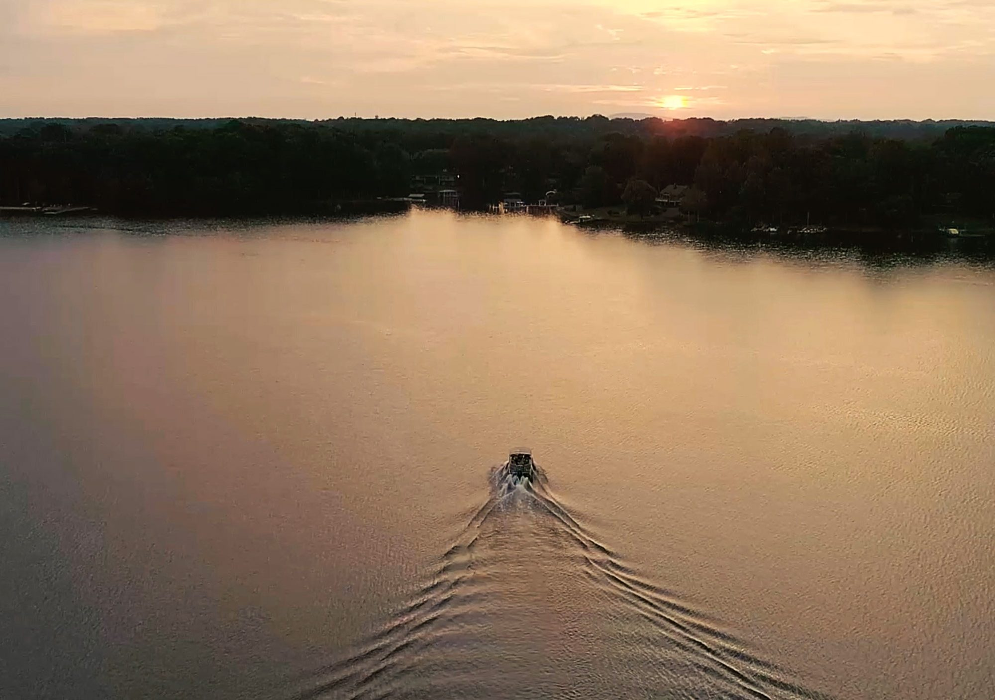 Sunovion: Lonhala Magnair Journey